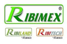 LOGO-RIBIMEX