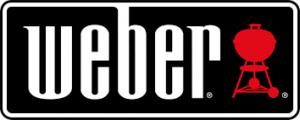 Logo_weber