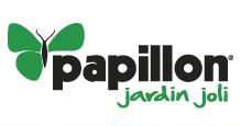 logo_papillon