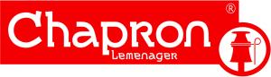 chapron_logo