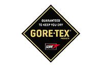 gorotex
