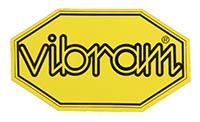 logo-vibran