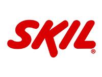 logo_skil