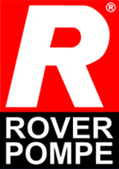 roverpompe-logo