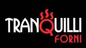 tranquilli-logo