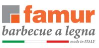 logo-famur