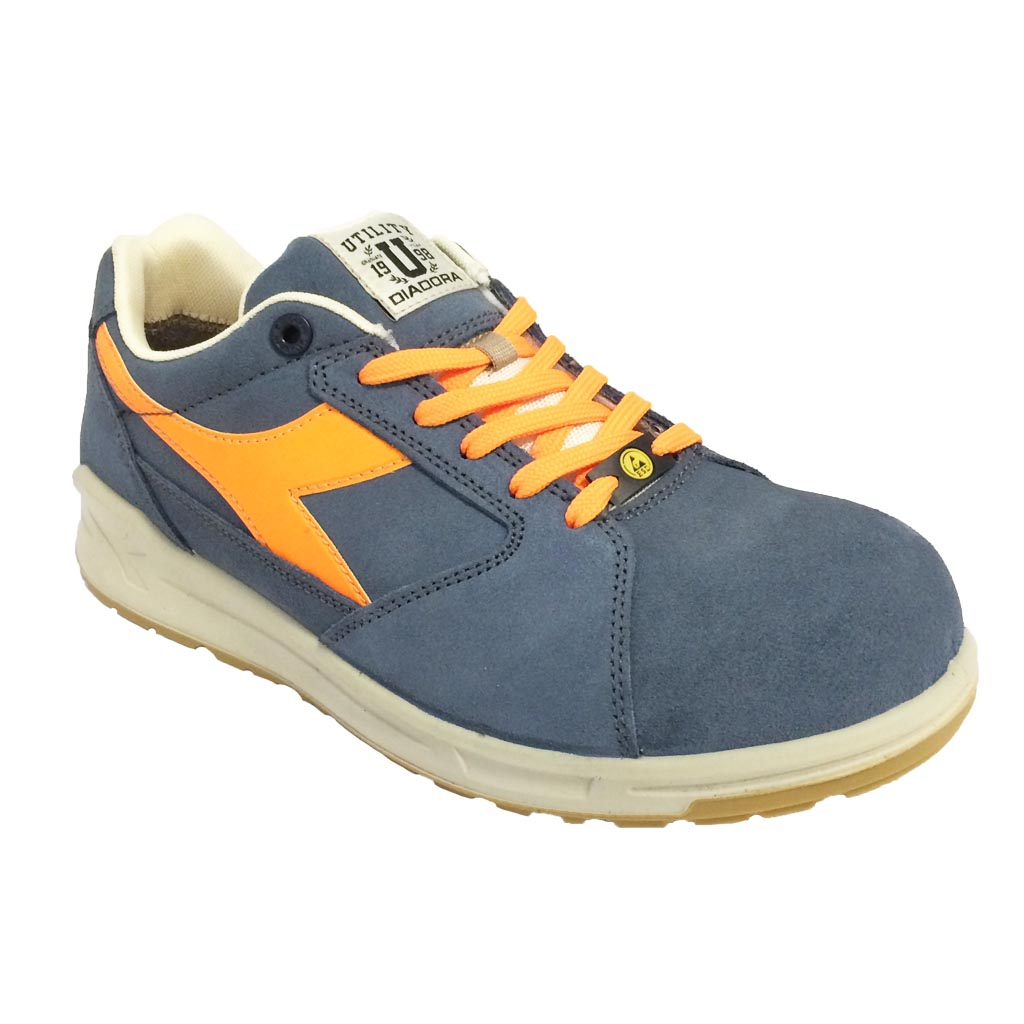 Acquista scarpe antinfortunistiche diadora outlet - OFF42% sconti 797ccb24b2f